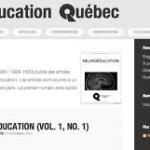 Transdisciplinarité en neuro-éducation