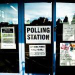 Le vote électronique par BLOCKCHAIN rend la démocratie plus transparente