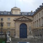 Data sciences chair opened at the Collège de France