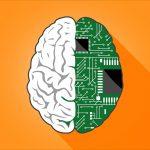 Elon Musk veut connecter le cerveau aux machines