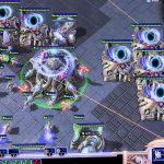 Google AI beats experienced human players at StarCraft II