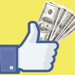 Données perso de 500 millions de comptes Facebook fuitées